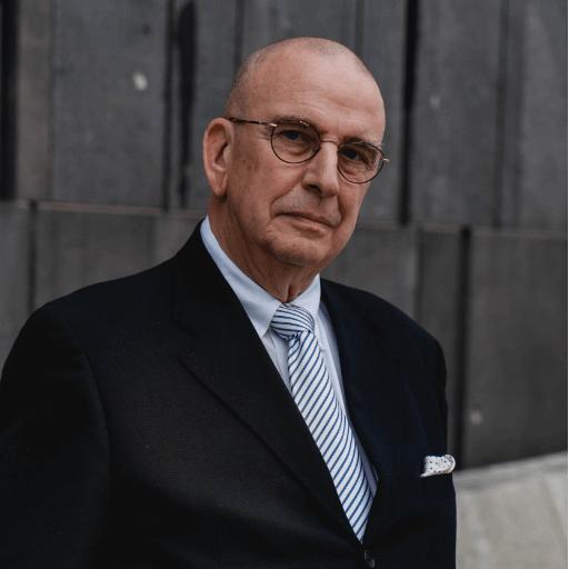 Alexander Schlechta Gesellschafter Hallas Immobilienverwaltung