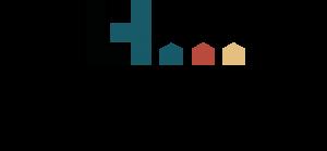 Ludwig Hallas GesmbH Logo