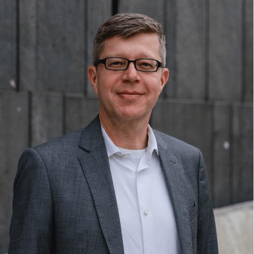 Klaus Rektorik Prokurist Hallas Immobilienverwaltung